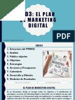 UD3 Plan de Marketing Digital