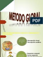metodo-global-presentacion