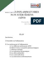 nanopdf.com_les-anti-inflammatoires-non-sterodiens-ains