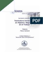 UD-4 Principios de termodinámica