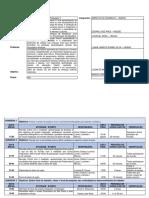 Plano de Ação -  Grupo 2N3 .pdf