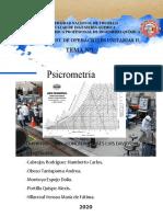 INFORME PRACTICA N°1 PSICOMETRIA.docx