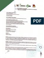 Acuerdo Mesa de Dialogo, Concertación y Acuerdos