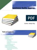 35111636-Oracle-eBusiness-Suite-Basics