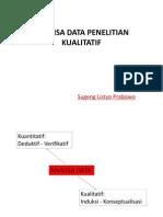 23.-Analisa-Data-Kualitatif