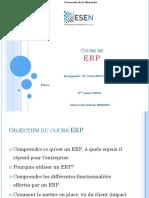 SIC ERP