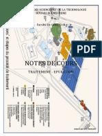 NOTE-DE-COURS-TEP.pdf