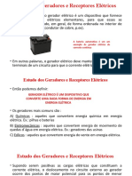 AULA_GERADORES E RECEPTORES_2020_ONLINE.pptx