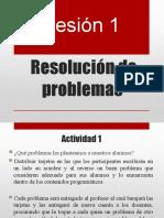 Sesion_1_Teoria_de_la_resolucion_de_problemas.ppt