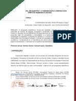2017-COGOY-SIQUEIRA-SANTOS-PROGRAMA SOCIAL EM QUESTÃO-A COMUNICAÇÃO A SERVIÇO DOS DIREITOS HUMANOS E SOCIAIS
