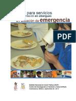 INSP_manual_servicios_albergues_situacion_emergencia
