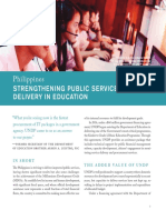 UNDP-DepEd_Philippines_CaseStory
