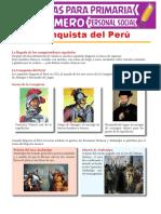 La-Conquista-del-Perú-para-primer-Gradod-de-Primaria.pdf