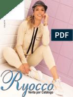 RYOCCO 2020-6 con Precios Definitivo.pdf