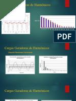 Cargas_Harmonicas