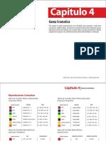 CAPITULO 4 - GAMA CROMATICA.pdf