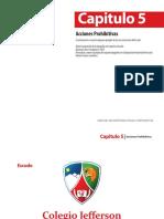 CAPITULO 5 - ACCIONES PROHIBITIVAS.pdf