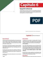 CAPITULO 6 - APLICACIONES.pdf