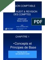01 CHAP 1 Rappels-Concepts et Principes de base 2014 V3