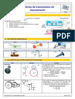 cours_trans_mvt_2017_V1.pdf
