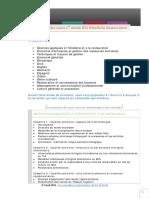 bts-hr-1re-annee.pdf