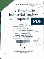 1.2.1. Hobsbawn (2010), cap. 2.pdf
