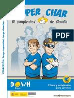 Ampliacion_comicsuperchar.pdf