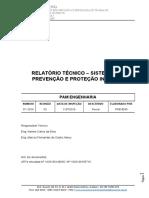 Relatório Técnico Parcial Hidraulica1.docx