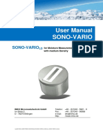 Manual_SONO-VARIO-LD
