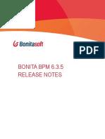 bonita-bpm-6.3.5-release-notes