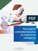 Teams_para_la_continuidad_educativa_v1_5_compressed