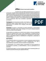 JuvenTica - Resumen.pdf.pdf