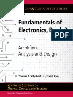 fundamentalsofelectronics_book2amplifiers_analysisanddesign.pdf