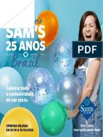 VF_CATALOGO_ANIVERSARIO_SAMS_25_ANOS_DF (1)