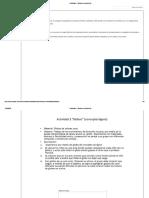 Actividades - Música y movimiento.pdf