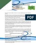 GUIA 2 DE CIENCIAS SOCIALES 5TO BACH PROF.DAVID - copia
