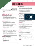 Outcomes_Advanced_Word Lists_Spanish_U2.pdf