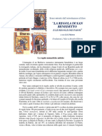 03-la_regola_di_san_benedetto_e_le_regole_dei_padri.pdf