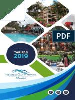Tarifas 2019 final NVO.