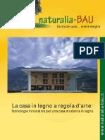 la-casa-in-legno-a-regola-d-arte.pdf