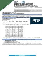 FORMATO GUÍAS DE AUTOAPRENDIZAJE SEPTIEMBRE y OCTUBRE.pdf