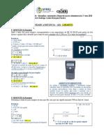 AD1 - Mat Fin ADM - 2020-2 GABARITO