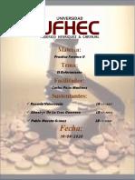 resumen practica forense (1)