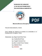 Tarea de Instrumentación y control.docx