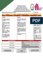JN 18 DE MARZO PLAN DE CONTINGENCIA.docx