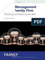 MODO Family Forum_Talent Management in Family Firm_compressed