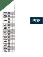 Tabela kd com foto.pdf