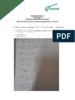 Tarefa aula 1_Matemática Básica II_2017.2