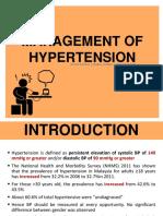 32hypertension-181226083314.pdf