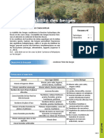 stabilite_des_berges_1.pdf